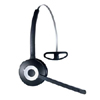 PRO 930 Wireless UC Headset