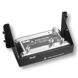 Legrand - On-Q Video Engine Module