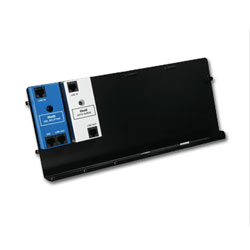 Legrand - On-Q Modem Mounting Plate, DSL, Data Surge