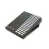 Spirit 48 Button DSS Attendant Console