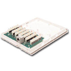 Allen Tel Network Media Box Data Module