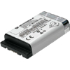 DTR High Capacity Lithium Ion Battery