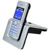DECT 6 Cordless Telephone