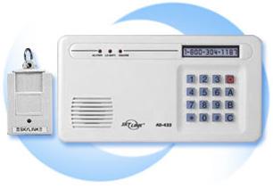 emergency phones, skylink emergency devices, skylink emergency dialer, emergency dialer