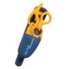 Pro-Tool Dur-a-GripTool Pouch