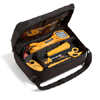 Electrical Contractor Telecom Kit I (with TS30)