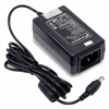 IP Phone Power Supply