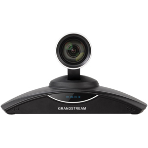 Full HD Video Conferencing System 3 Way