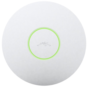 UniFi Enterprise WiFi Access Point