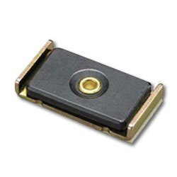 Panduit® Optional Magnets (Pkg of 5)