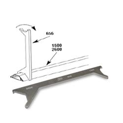 Legrand - Wiremold 1500 and 2600 Series™ Steel Pancake&reg ...