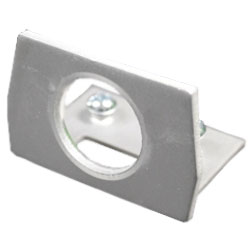 Legrand - Wiremold AL2400 Series Feed Fitting - 2400-2400D-Series ...
