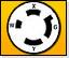 NEMA L14-20 Plugs / Outlets