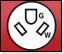 NEMA 7-15 Plugs / Outlets
