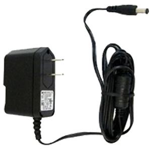 5 Volt 2 Amp Power Supply