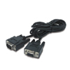 UPS Communication Cable DB9 Smart Signaling
