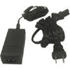 Universal Power Supply for SoundPoint  IP 560 (Package of 5)