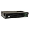 SmartPro 1500VA / 1350 Watt 2U Rack / Tower UPS