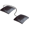 CHATAttach 160 Personal/Group Speakerphones for Skype