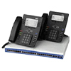 NetVanta 7060 IP Telephony