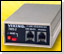 Call Sequencers