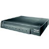 1000 Media Gateway Series for Mitel