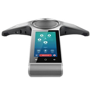 Yealink Optima HD IP Conference Phone