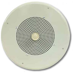 Viking Ceiling Speaker with Volume Control