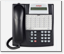 avaya communication, avaya lucent acs, Partner Phones, accessories