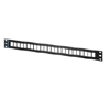Clarity Rear-Load Jack Panel Kit