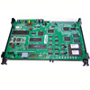 ISDN Primary Rate Interface Card (T/S -point) - PRI/23