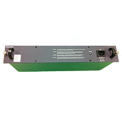 Replacement Power Supply for the Avaya-G450 MP80 Media Gateway