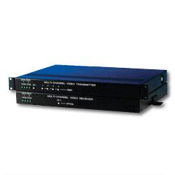 Video/Data Receiver/Data Transmitter