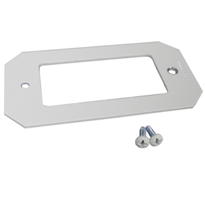 8AT Series Device Mounting Plate