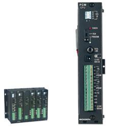 Bogen PCM2000 Central Processor Module