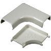 400 Series Flat Elbow Fitting
