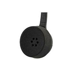 CC Pro Foam Ear Cushion