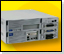 Nortel BCM 400 Business Communications Manager