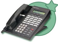 vodavi starplus dhs telephones, vodavi dhs telephones, digital dhs telephones, dhs telephones