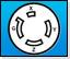 NEMA L15-20 Plugs / Outlets