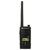 On-Site 8-Channel VHF Water-Resistant Two-Way Business Radio