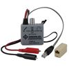 Tone Generator (77HP-G) (CLAM)