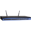 NetVanta 1335 Multiservice Access Router