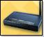 Yealink IP Phones, Grandstream IP Phones, Wireless LAN & Cloud Managed IT, POLYCOM VOIP PHONES