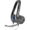 .Audio 628 Stereo Headset