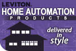 Leviton Home Automation Products