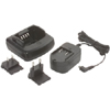 RDX Two Hour Rapid Charger Kit