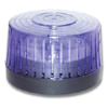 LED Strobe/Beacon Visual Indicator with Enhanced Weather Protection