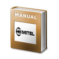 mitel sx 50 digital pabx installation and maintenance manual phone rh sandman store com Mitel Phone mitel sx-50 technical manual