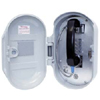 Handset VoIP Telephone with Keypad